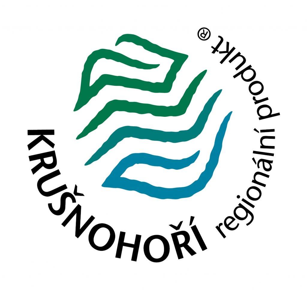 KRUSNOHORI_uzivatel_barva