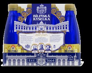 bilinska250-multipack_TRAY